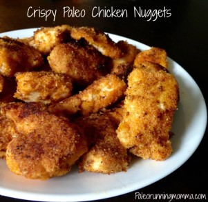 Crispy-Paleo-Chicken-Nuggets-e1438874710299.jpg